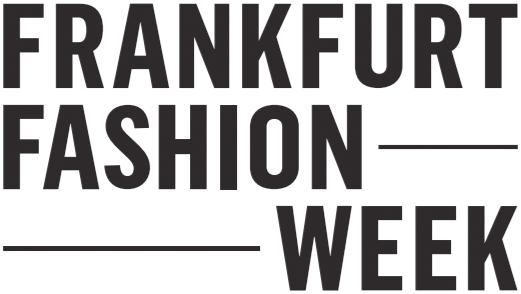 Frankfurt Fashion Week Logo