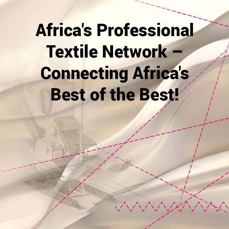 TexAround Africa
